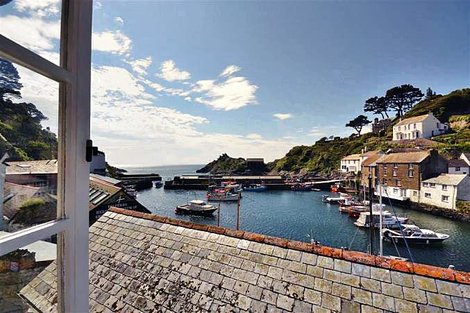 Details about a cottage Holiday at Penny Cottage