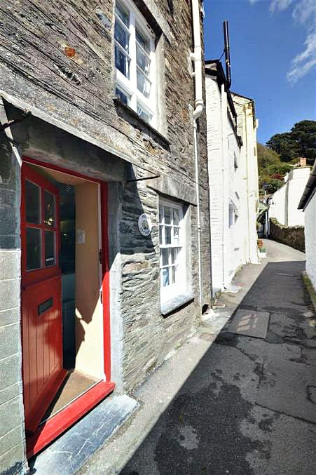 Penny Cottage Holiday Cottage