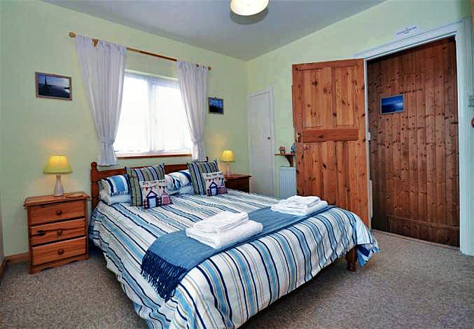 Puffins Holiday Cottage