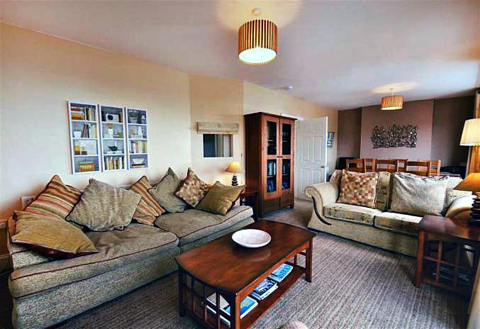 Seator Holiday Cottage