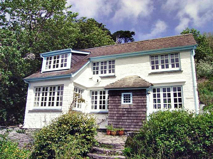 Details about a cottage Holiday at South Sea Cottage